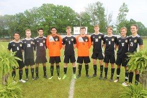 soccer senior night.JPG