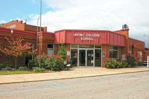Irving-CollegeWEB