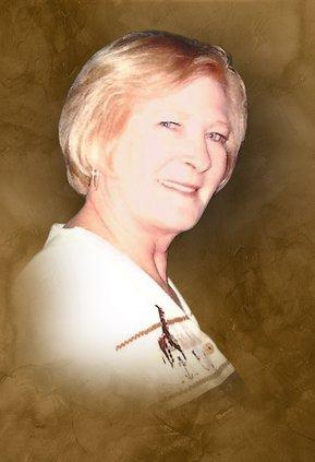 Nancy Cantrell obit.jpg