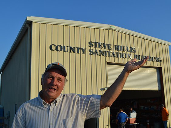 Steve Hillis Building.jpg