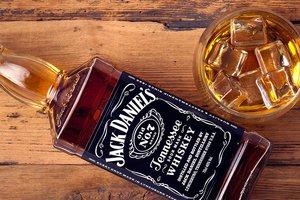tennessee-whiskey-social.jpg