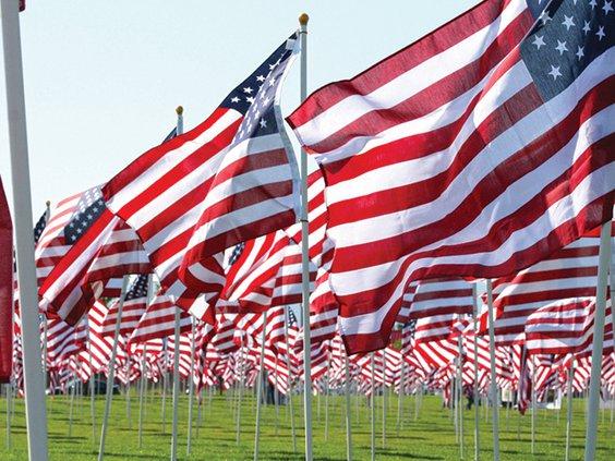 Memorial Day flags.jpg