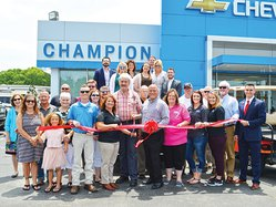 Champion - ribbon cutting.jpg
