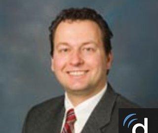 Dr, Steven Cooper
