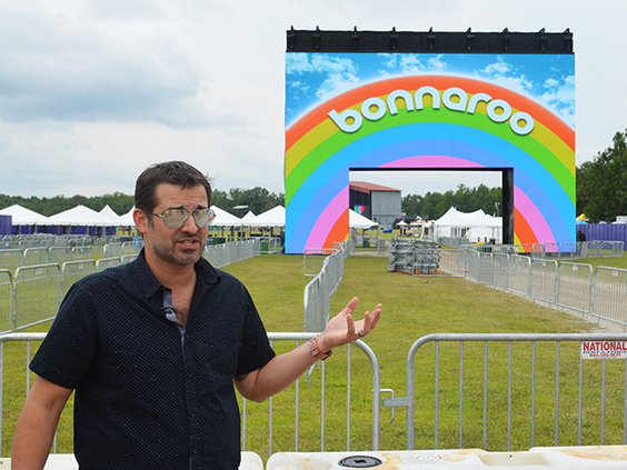 Bonnaroo - new arch, sqarch.jpg