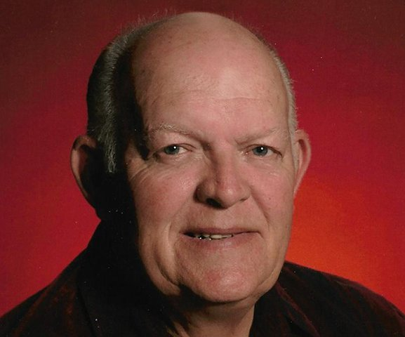 OBIT - James Franklin Johnson.jpg