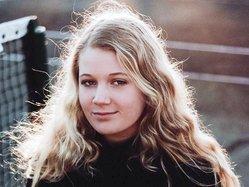 Rachel Stewart.jpg