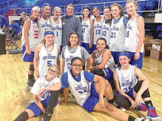 WCMS girls basketball.jpg