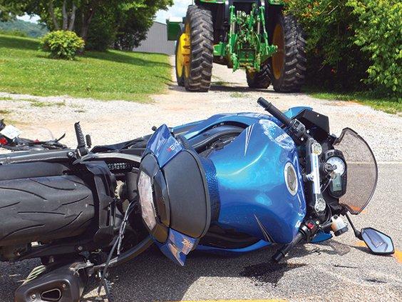 Motorcycle fatality.jpg