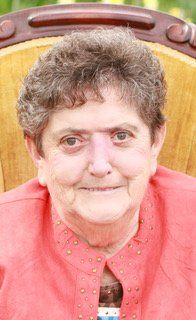 Jennie Jo Young, 80