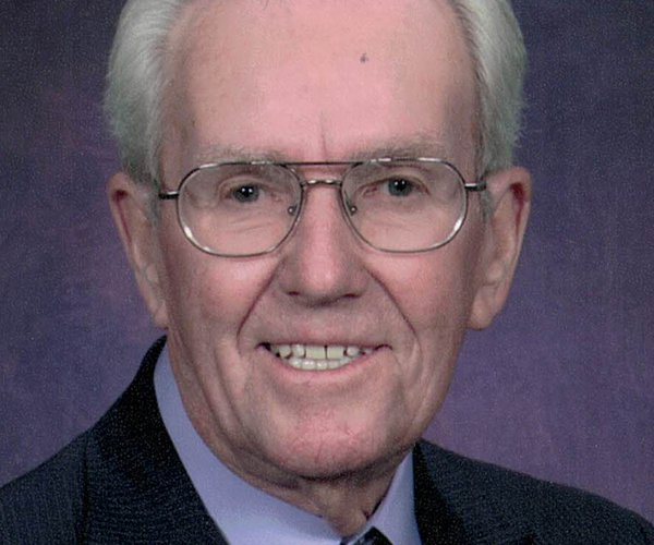 OBIT - Benton Womack.jpg