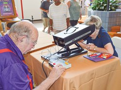Health Fair vision screening.jpg