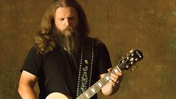 jamey-johnson- lynchburg music fest.jpg