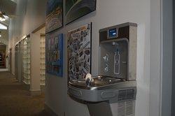 Drinking Water Testing in Schools2.jpg
